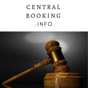 CentralBookinginfo