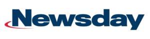 Newsday_logo