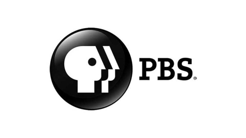 PBS-Logo-Large-2