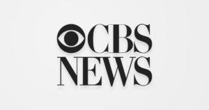 cbsnews-1600x900