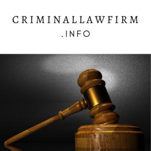 criminallawfirm small logo