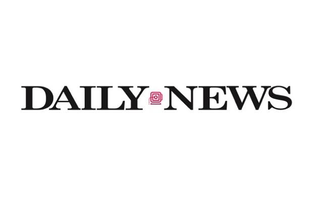 new-york-daily-news-logo
