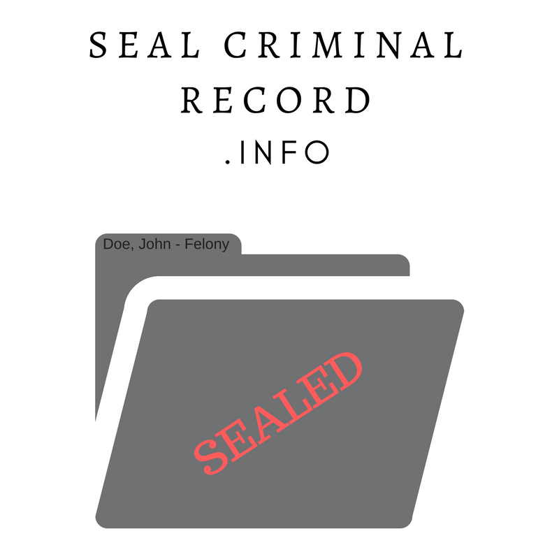 sealedrecordpartner